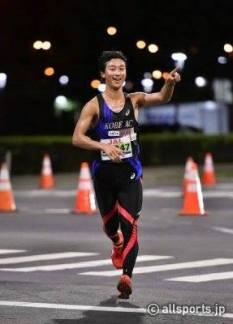 20171211-ホノルルマラソン8