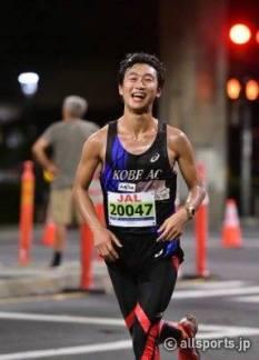 20171211-ホノルルマラソン9